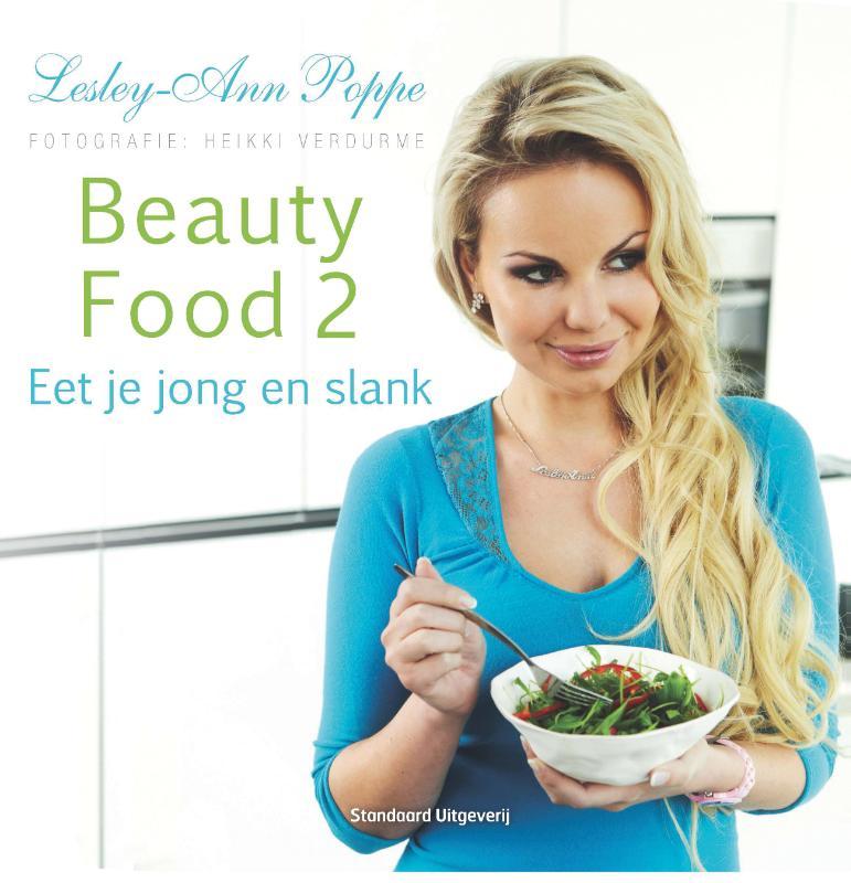Beauty food 2