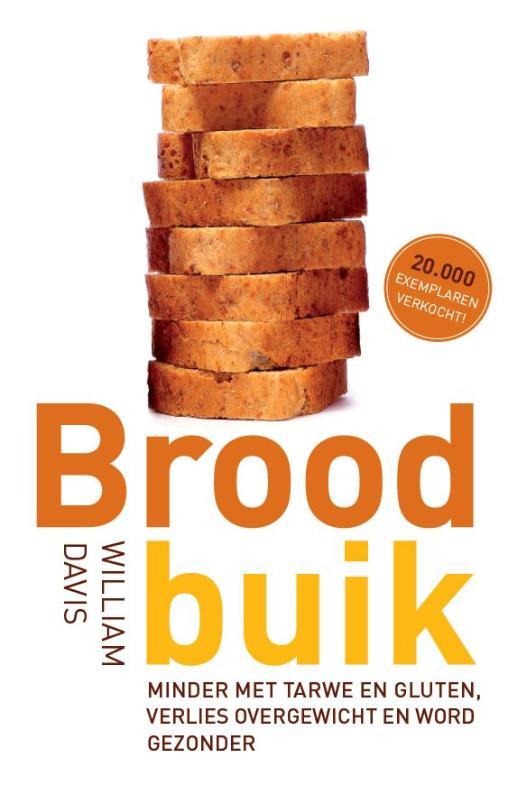 Broodbuik