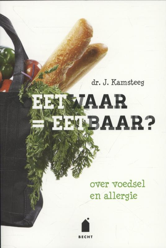 Eetwaar = eetbaar?