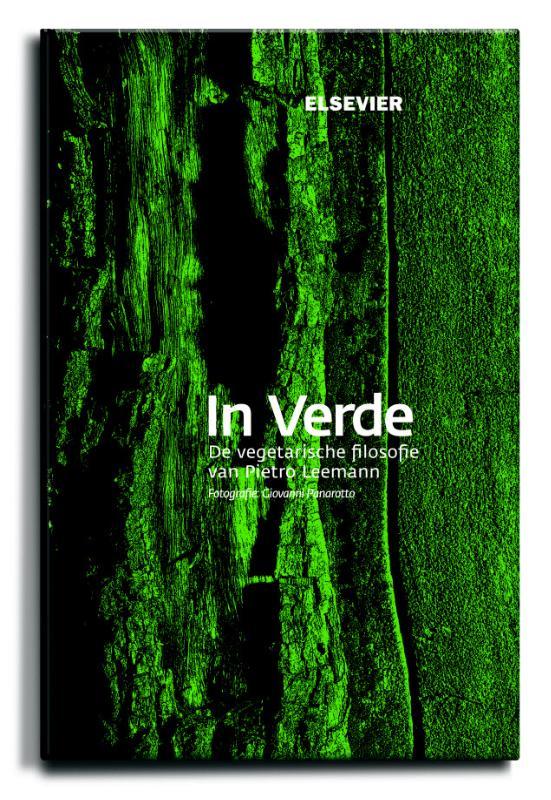 In Verde