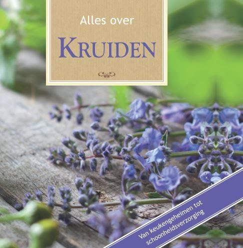 Alles over Kruiden