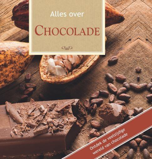 Alles over Chocolade