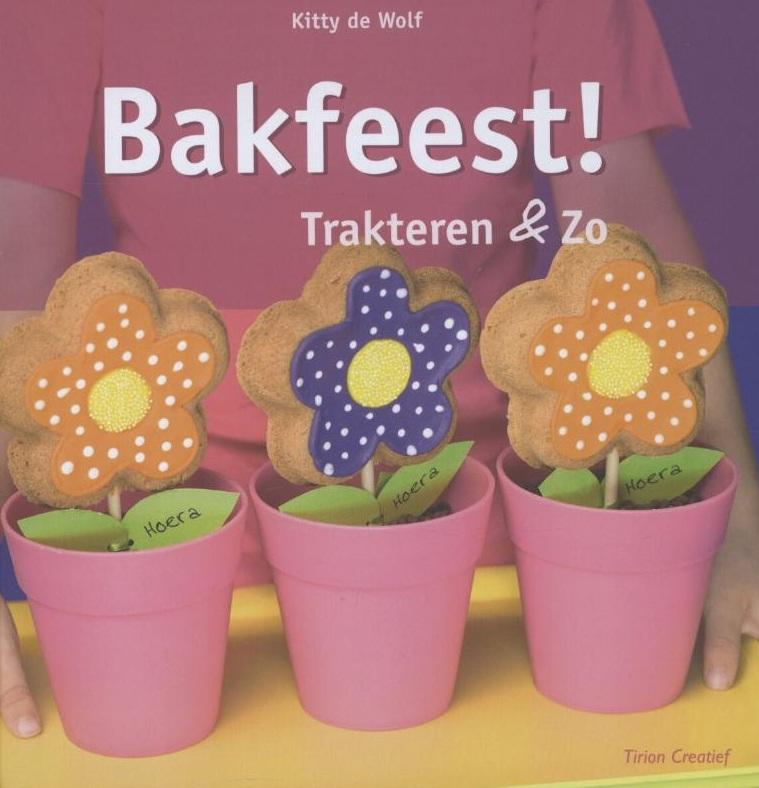 Bakfeest