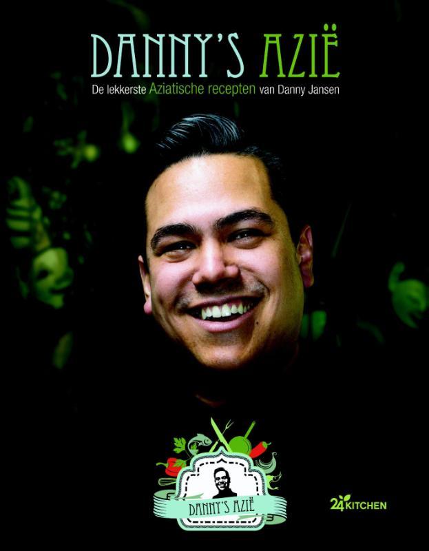 Danny's Azie