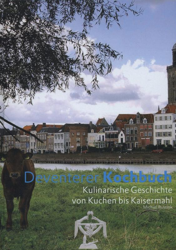 Deventer Kochbuch