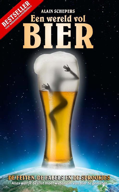 Een wereld vol bier
