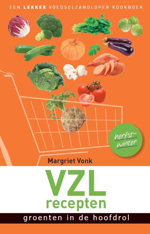 VZL-recepten Herfst-winter