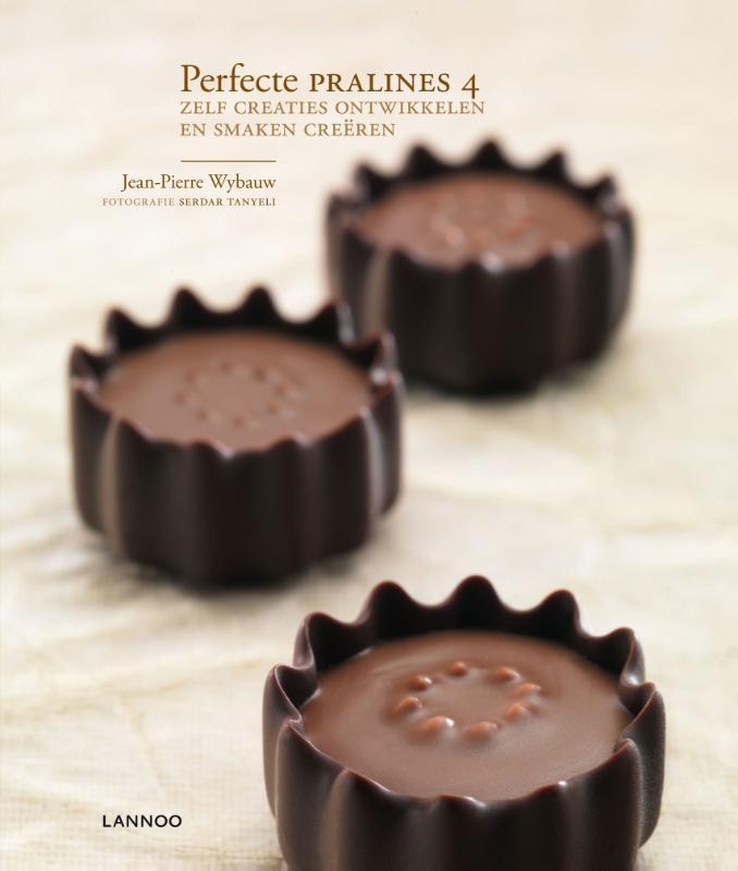 Perfecte pralines 4
