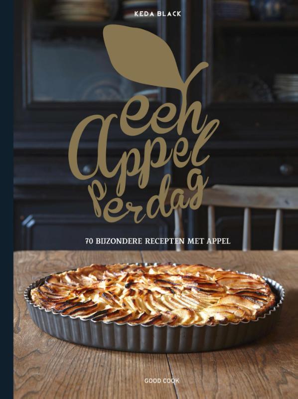 Een appel per dag