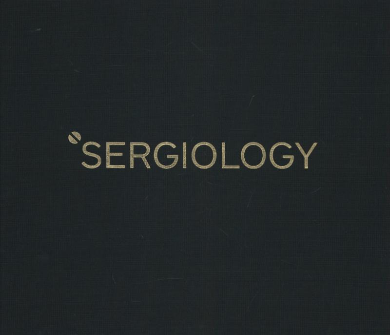 Sergiology