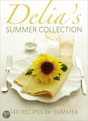 Delia's summer collection