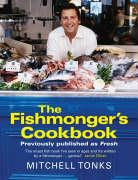 The Fishmonger's Cookbook