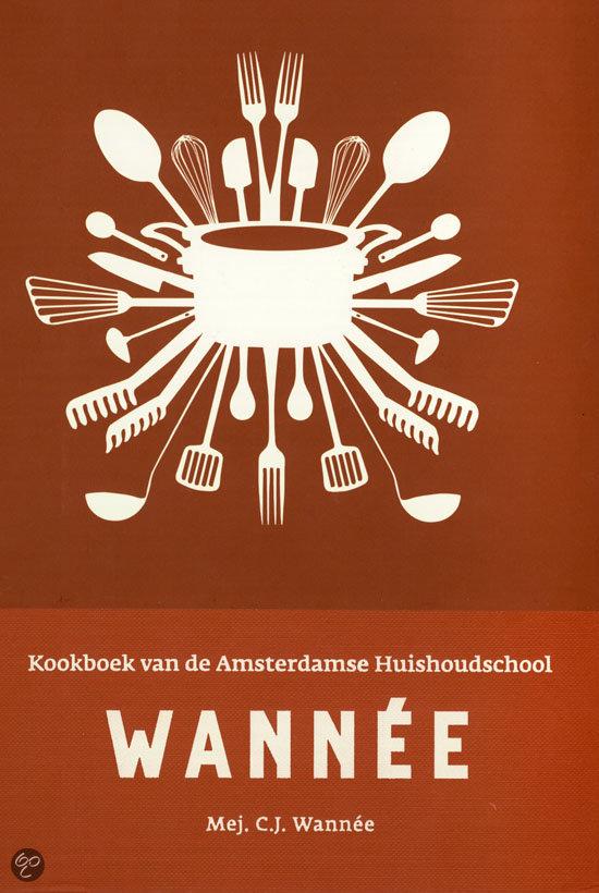 Wannee