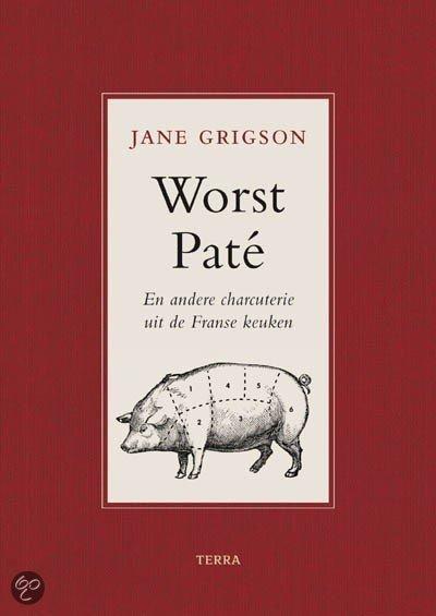 Worst Paté