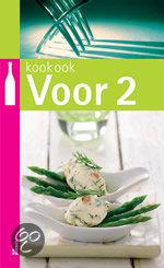 Kook ook voor 2