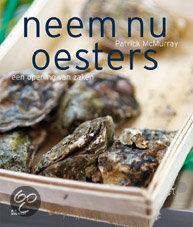 Neem nu oesters