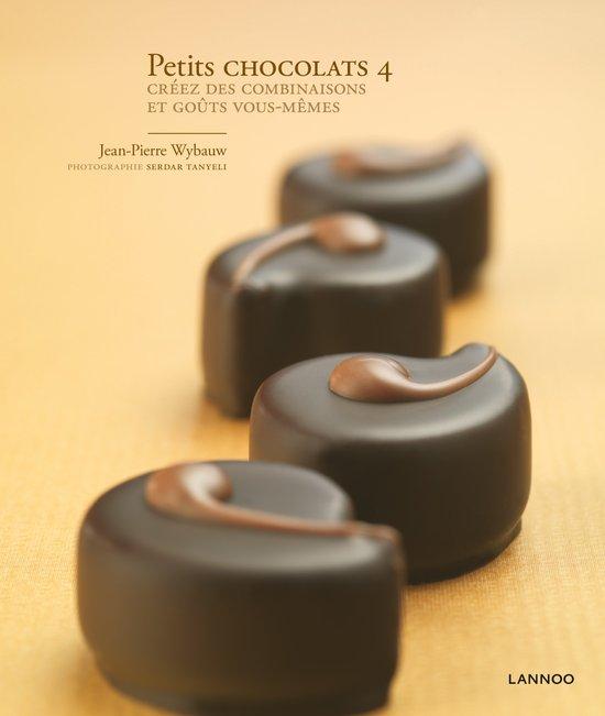 Petits chocolats 4