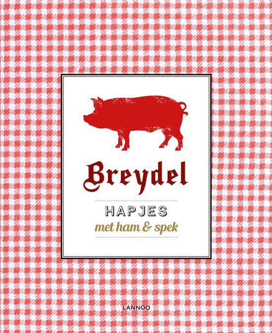 Breydel