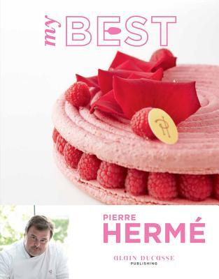 My Best. Pierre Hermé