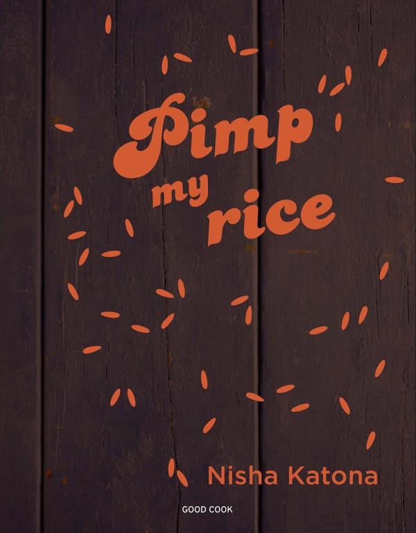 Pimp my rice