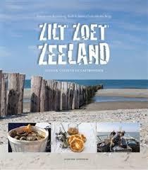 Zilt, zoet, Zeeland