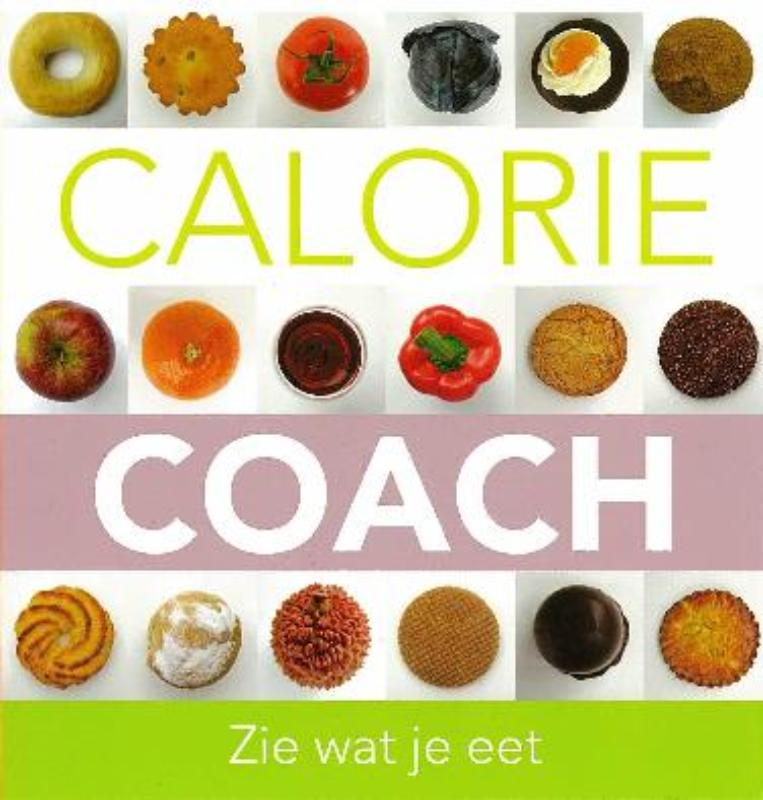 De Calorie coach
