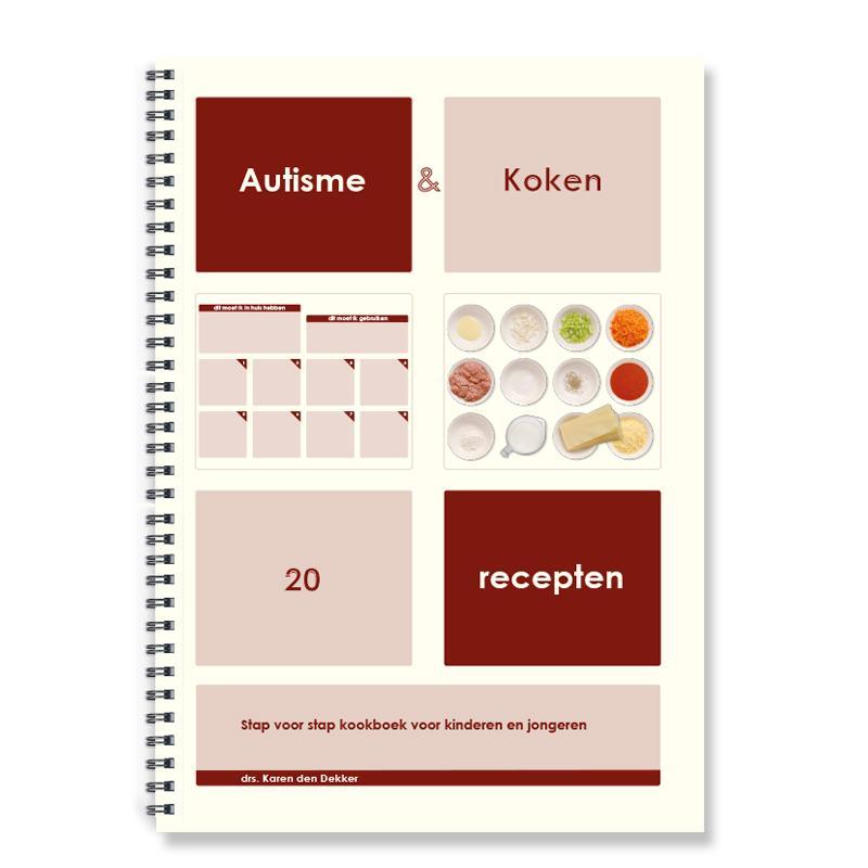 Autisme & Koken