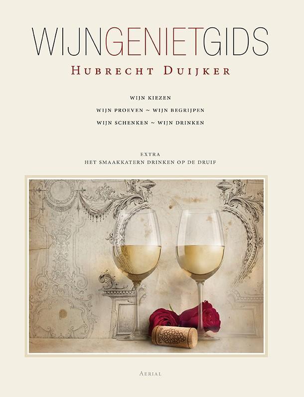 Wijngenietgids