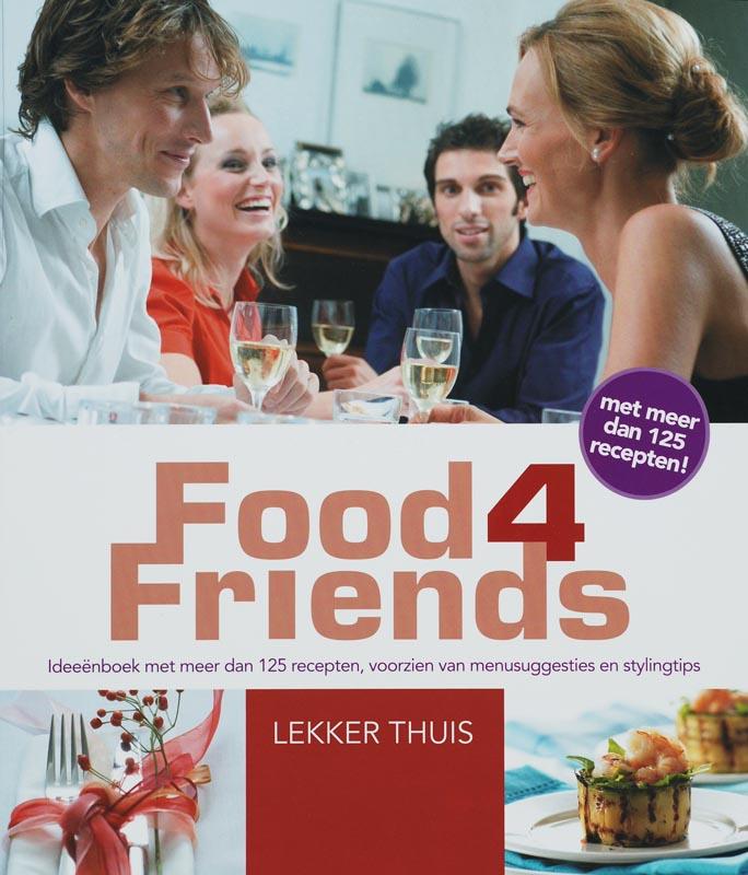 Food4Friends