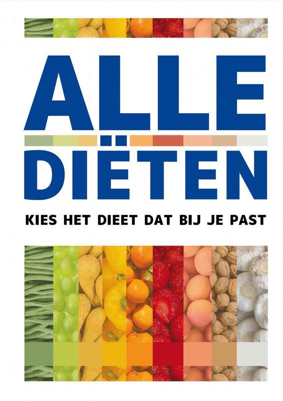 Alle dieten