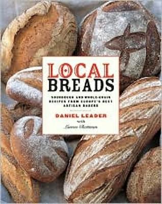 Local Breads