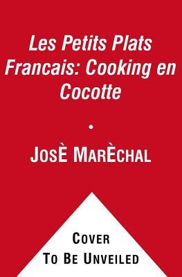 Cooking en Cocotte