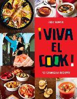 Viva El Cook