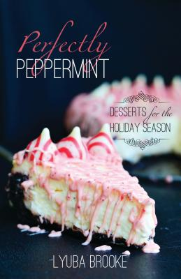 Perfectly Peppermint