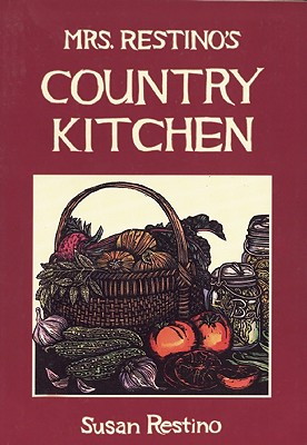 Mrs. Restino's Country Kitchen