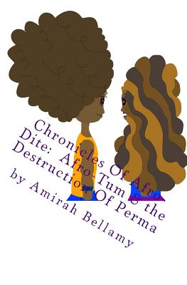 Chronicles of Afro-Dite