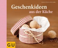 Geschenkideen aus der Küche