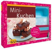 Mini-Kuchen-Set