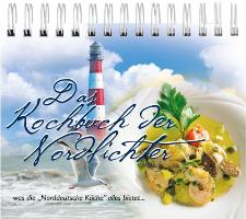 Das Kochbuch der Nordlichter