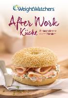 After Work Küche