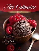 Art Culinaire 2017