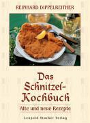 Das Schnitzel-Kochbuch