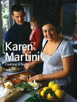 Karen Martini