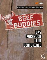 Beef Buddies