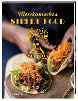 Death by Burrito – Mexikanisches Street Food