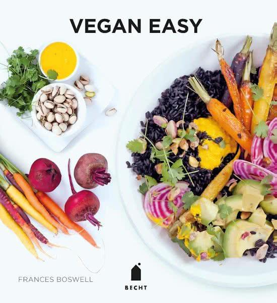 Vegan Easy