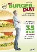 Die Burger-Diät