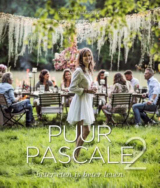 Puur Pascale II