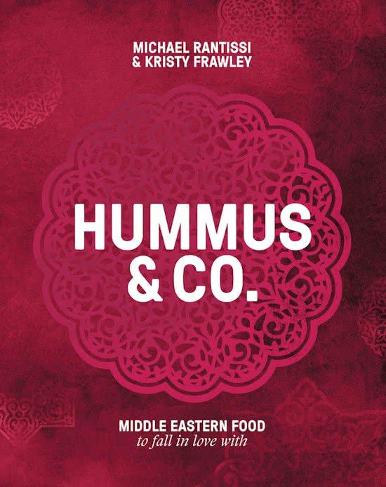 Hummus & Co