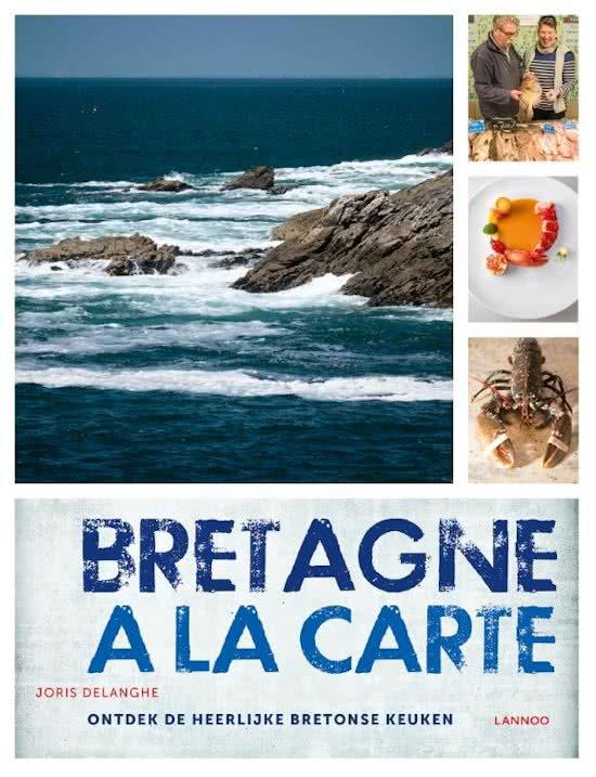 Bretagne a la Carte